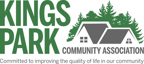 Kings Park Community Association